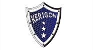 Kerigon-Hungary Kft.